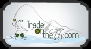 TradeOnTheFly